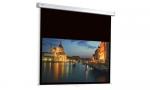 Проекционный экран Projecta ProCinema (10201049)