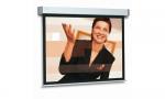 Проекционный экран с электроприводом Projecta Elpro Electrol (10101019)