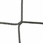 """Сетка вол. трен. """"HUCK"""" арт. 501-06, безузловая, 9.5х1м, нить 2 мм полипропилен, яч.10х10 см,"""