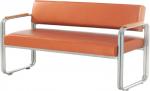 Севилья кресло