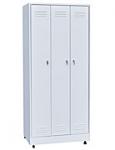 Шкаф палатный ШП-03
