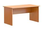 Стол письменный «Директор» 1200