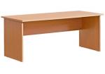 Стол письменный «Компакт» 1600