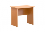 Стол письменный «Компакт» 800