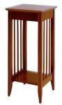 Столик для экспозиции «Классика»
