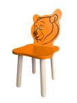 Стул Джери (Медвежонок)