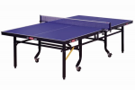 Теннисный стол START LINE Champion 25 мм