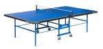 Теннисный стол START LINE Sport-2
