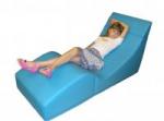 Терапевтическое кресло для релаксации (большое)