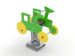 Трактор Е 503