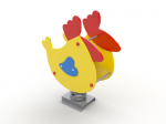Цыплёнок Е 500