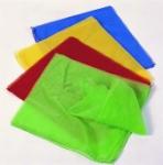 Волшебные платочки (12шт. в комплекте)
