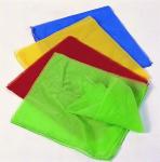 Волшебные платочки (4шт. в комплекте)