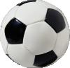 Мячи футзальные (для мини-футбола)